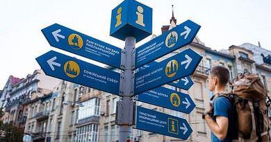 Zelenskiy, çok sayıda ülke için vizeleri tek taraflı kaldırmak istiyor