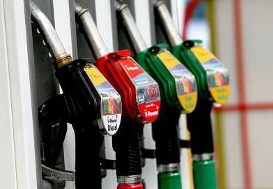 """""""Halkın Hizmetkarı"""" Partisi gaz, benzin ve dizel üzerindeki tüketim vergilerini eşitlemeyi önerdi"""