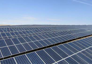 Ukrayna'da yatırımı bulunan en büyük 5 yeşil enerji üreticisi