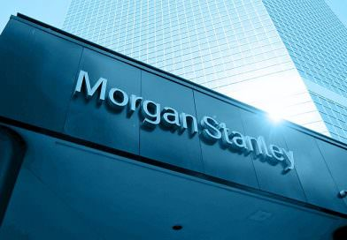 Morgan Stanley, Ukrayna'nın IMF'den yıl sonuna kadar para alma olasılığının düşük olduğuna inanıyor