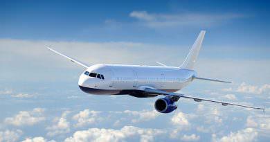 Ukraynalılar için uçak bileti fiyatlarında sürpriz gelebilir