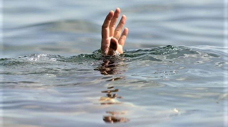 Dikkat! Ukrayna plajlarında boğulmalar arttı. 10 günde 90 kişi boğuldu.