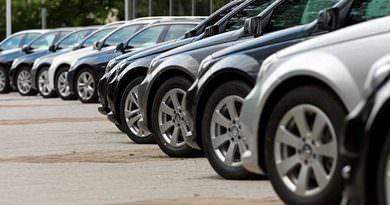 Ukrayna Bakanlar Kurulu, lüks araba vergisini daha fazla araca uygulamak istiyor