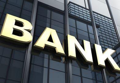 Ukrayna'da sahte bir banka ile dolandırıcılık faaliyeti