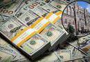 Ukrayna'nın dış borç seviyesi ikinci çeyrekte 2.5 milyar dolar arttı