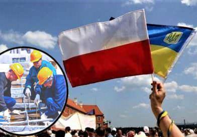Polonya göç politikasını değiştiriyor: Ukraynalı işçiler için sonuçları ne olur?