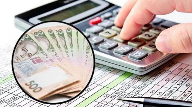 Ukrayna'da gelir vergilerinde değişiklik. Çok kazananlara daha çok vergi