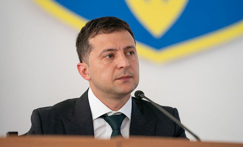 Vladimir-Zelenskiy