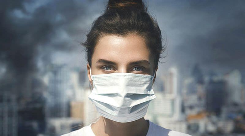 Sağlık Bakanlığı Ukrayna'da koronavirüs vakası yoktur