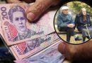 Ukrayna'daki emeklilere karantina döneminde ek ödemeler yapılacak