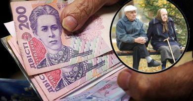 Karantinanın ekonomik etkileri: Ukraynalılar fakirleşiyor (anket)