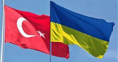 bayrak türkiye ukrayna