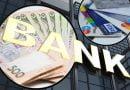 Ukrayna'da yabancı bir banka kartından para çekme