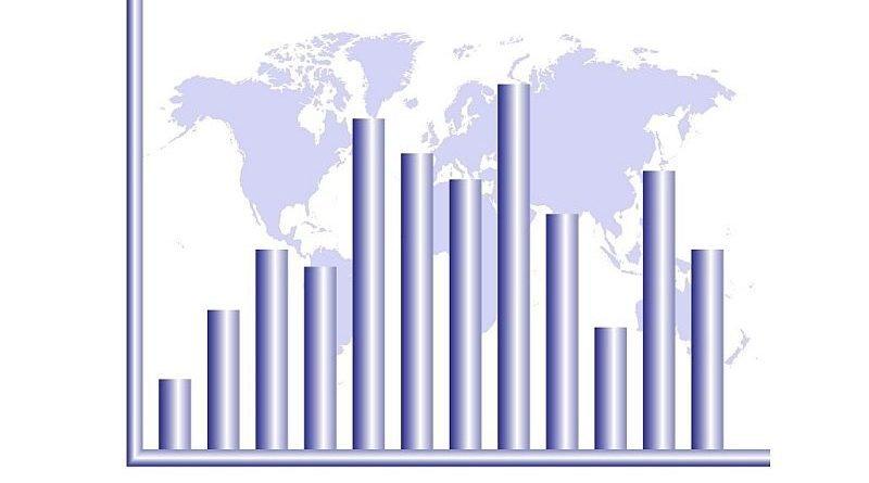 """Şmigal: """"Ukrayna, Dünya Bankası TOP-30 sıralamasında yer almalı"""""""