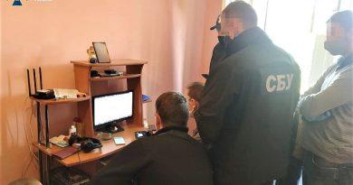 Dünyaca ünlü hacker Ukrayna'da gözaltına alındı (video)