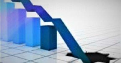 Ukrayna'nın GSYİH'sinde düşüş beklentisi