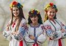 Dünya Vişivanka Günü: Ukrayna'nın geleneksel nakışlı gömlekleri