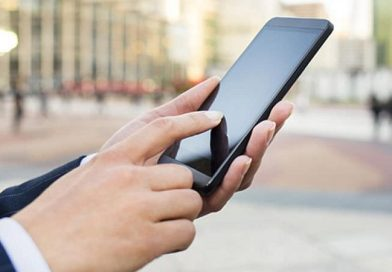 Kyvistar ve Vodafone ağ paylaşımı konusunda anlaştı