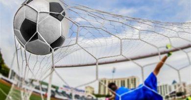 Ukrayna futbol sezonu bugün yeniden başlıyor