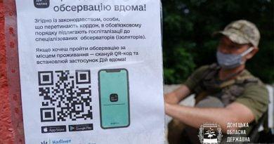 Ukrayna ziyaretçiler için PCR testi negatif çıkarsa zorunlu öz izolasyon iptal edilecek