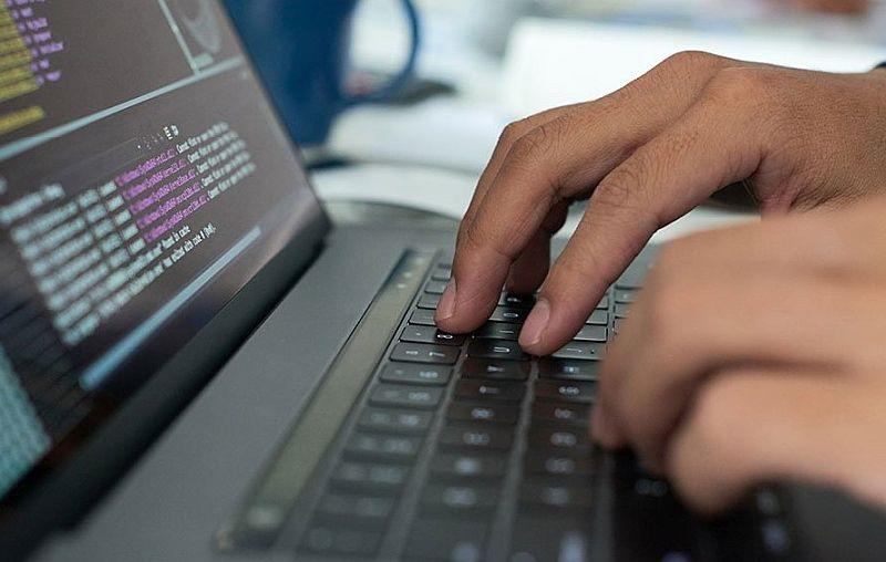 IT Uzmanı