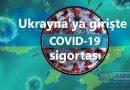 Ukrayna'ya girişlerde zorunlu COVID-19 sigortası hakkında bilinmesi gerekenler
