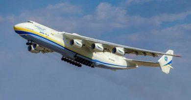 Antonov_An-225
