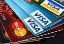 Banka kartları