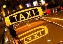 Ukrayna'da taksilerin çalışmalarını düzenleyen bir yasa tasarısı hazırlandı