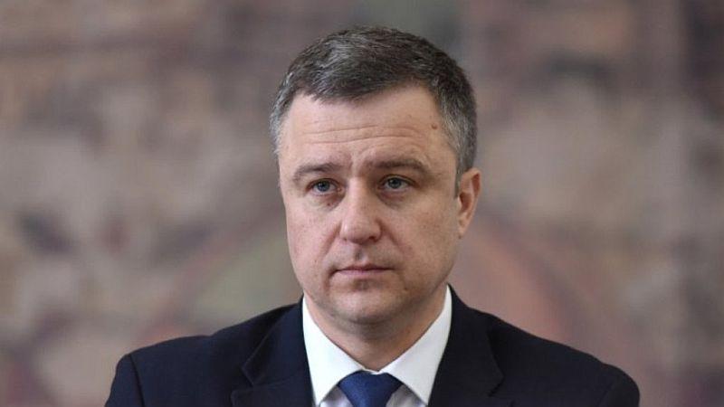 Nikolay Kuleba