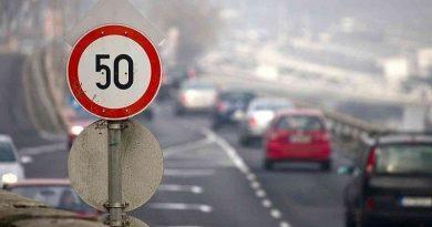 hız-sınırı-50-km