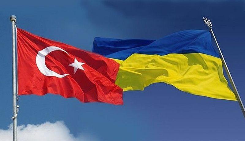 Türkiye Milli Maçı Kaç Kaç Bitti? Türkiye - Ukrayna Maç Özeti